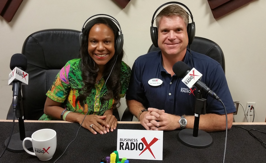 tracy-neal-interview-atlatna-business-radio