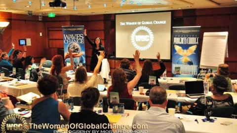 WGC Adventure Summits – A 5 Star Life Experience