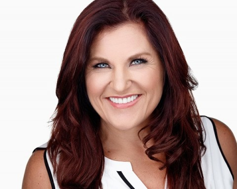 Dawn Moses – Senior Financial Executive – Mentor – Life Coach