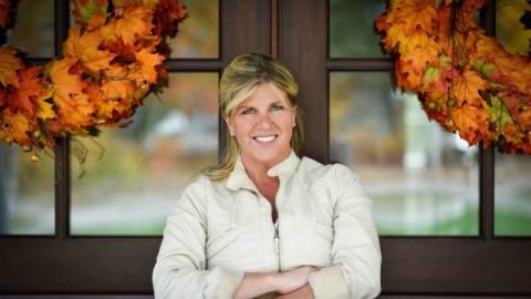 WGC Spotlight: ERIN SAXTON