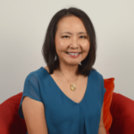Profile picture of Anne Tham